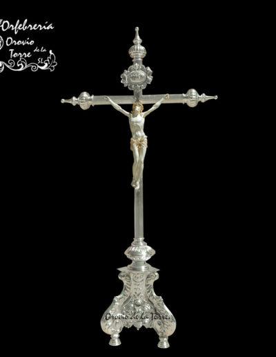 Cruz altar 01 (88cm)