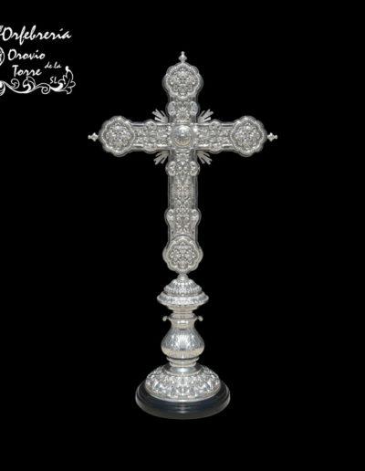 Cruz altar 03