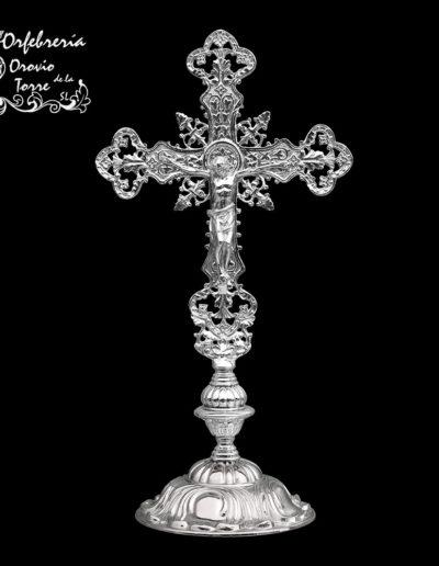 Cruz altar 06 (55cm)