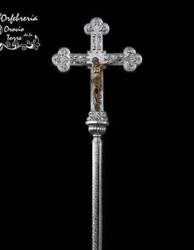 Cruz Parroquial 07