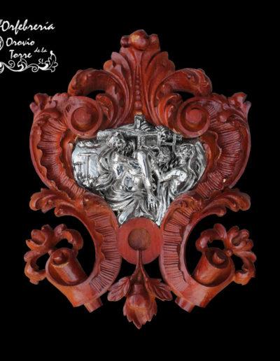 Motivo Cartela-Marmolejo(1)