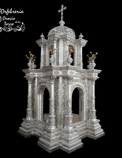 Templete 06(2)