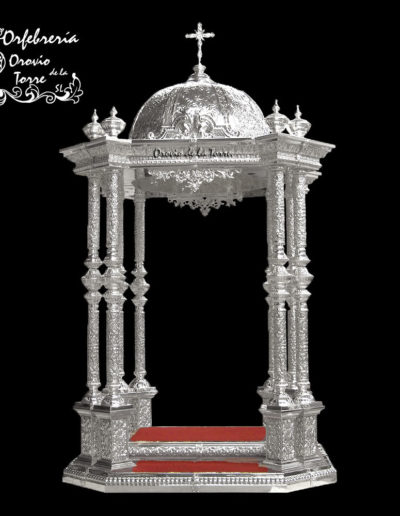 Templete 11