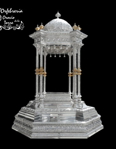 Templete 18