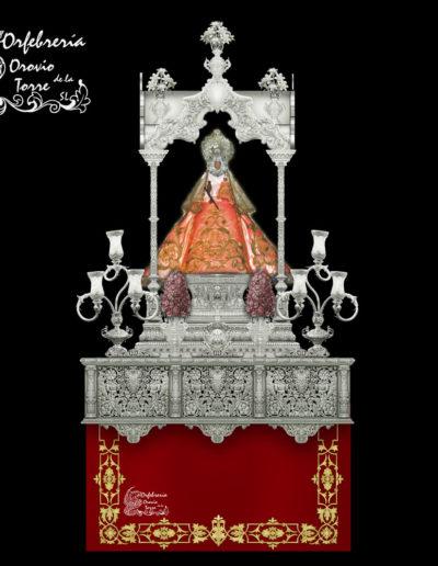 Templete 19