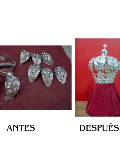 Corona2 plata-Abenojar